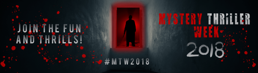MTW 2018 Banner 1
