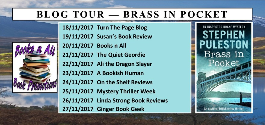 BLOG TOUR BANNER - BRASS IN POCKET
