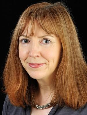 Janice Frost - author photo JPG