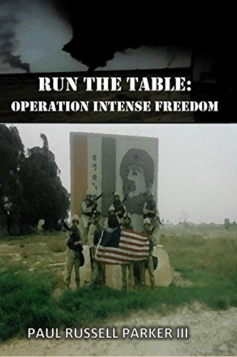 Run the Table Operation freedom