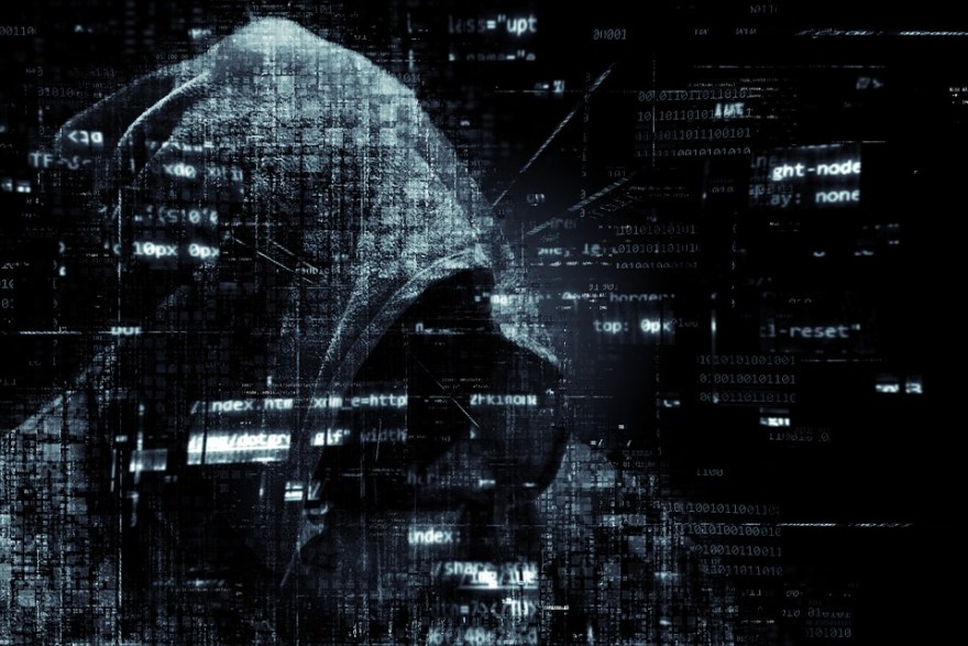 Hacker image MTW