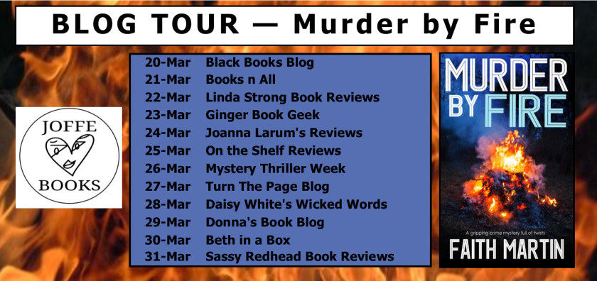 blog-tour-murder-by-fire
