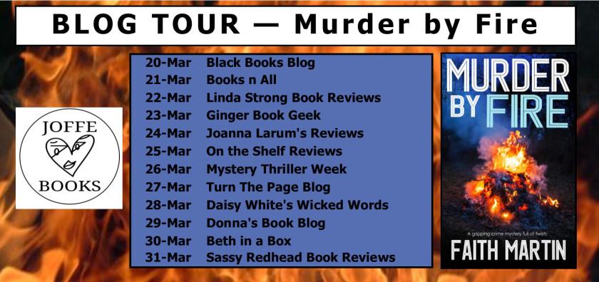 blog-tour-murder-by-fire