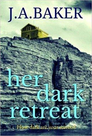 Her Dark Retreat