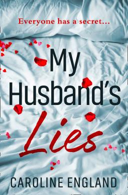 My Husband's Lies