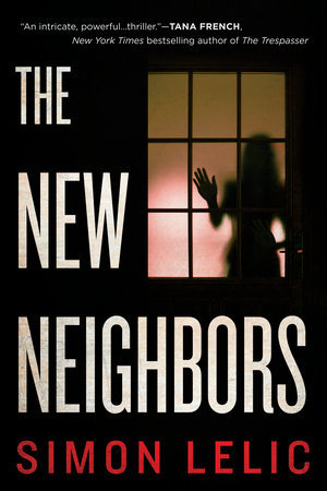 The New Neighbors