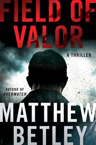 Field of Valor image