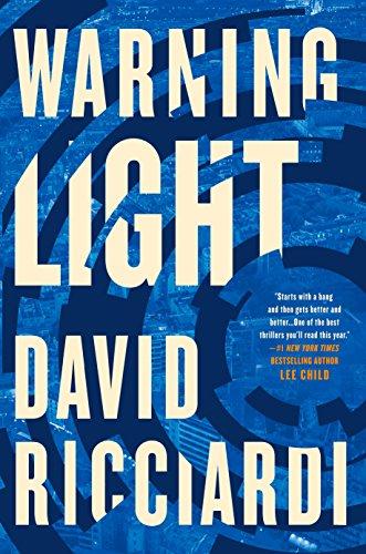 Warning Light image