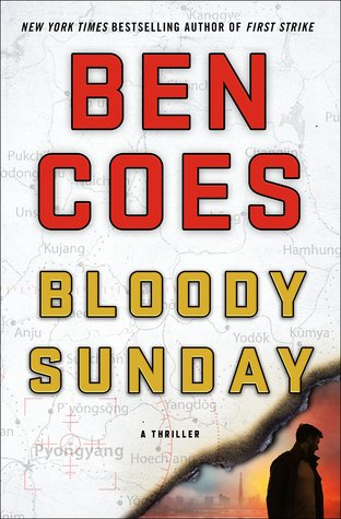 Bloody Sunday image