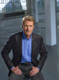 Lee Child image