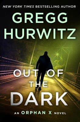 Out of the dark orphan x