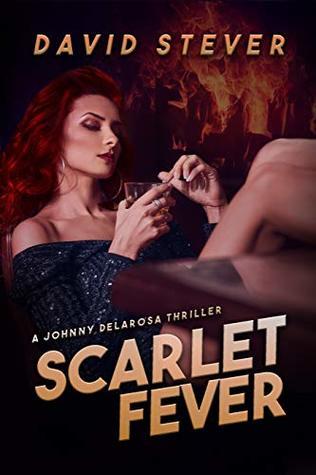 Scarlet Fever thriller image
