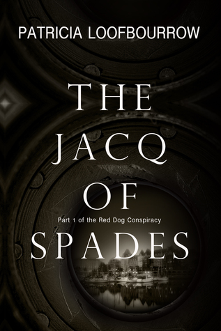 jacq of spades image