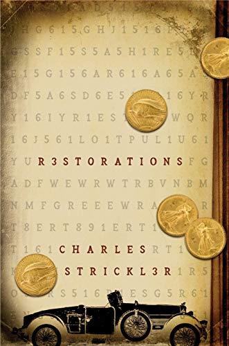Restorations image