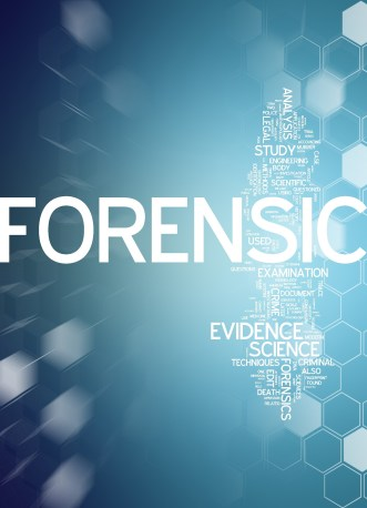 Forensic