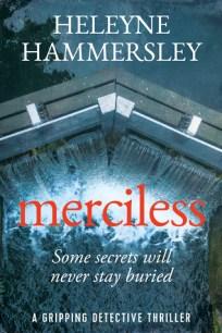 Merciless image