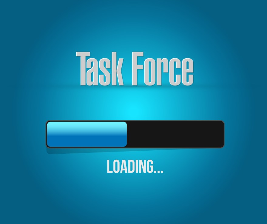 Task Force image.jpeg