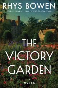 Victory Garden image