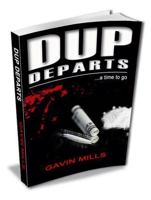 dup-departs