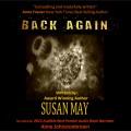 may-back-again-audible