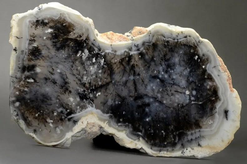merlinite