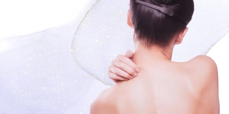 How To Give Yourself A Hawaiian Lomilomi Massage