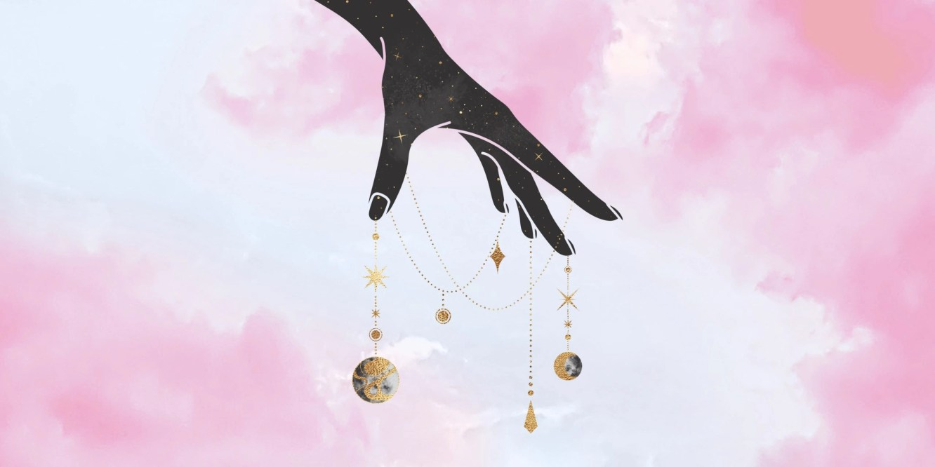 moon sign meaning