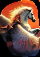Elerian Angel