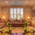 Feng Shui Living Room The Ultimate How To Design It With