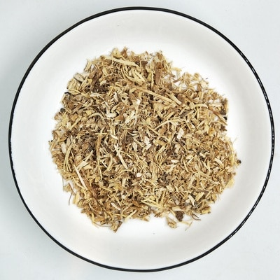 Herb Angelica Root