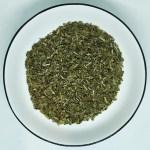 Herb Scullcap