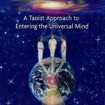 The Healing Energy Of Shared Consciousness by Mantak Chia