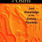The Secret Chamber Of Osiris by Scott Creighton