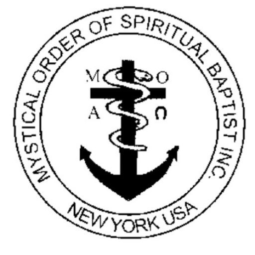 Colour And Their Meaning The Mystical Order Of Spiritual Baptist Inc