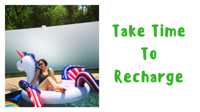 Take Time To Recharge.png