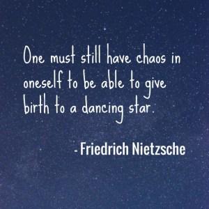 Nietzsche_Chaos
