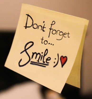 smile-pics-15