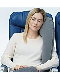 Amazing travel Hacks Must Have-Travel Pillow