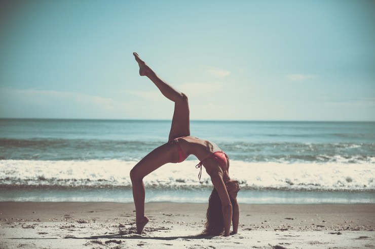 7 Best Places to Visit in the World for Yoga Retreats and Lessons-4