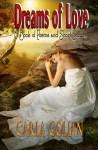 42fa3-dreams_of_love_cover_google1