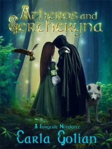 Atheros and Gertheryna