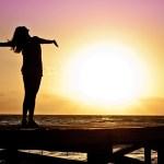 ゴールデンゲート〜28年に一度やってくる人生の黄金期〜を活用して、夢を実現させよう!