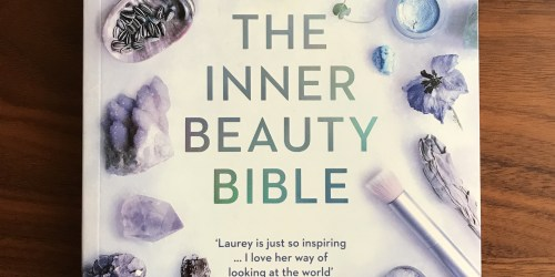 inner beauty bible