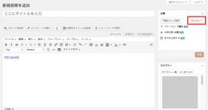 0412 blog 004