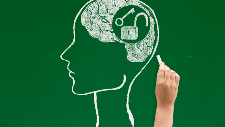 How to Activate Subconscious mind in Hindi