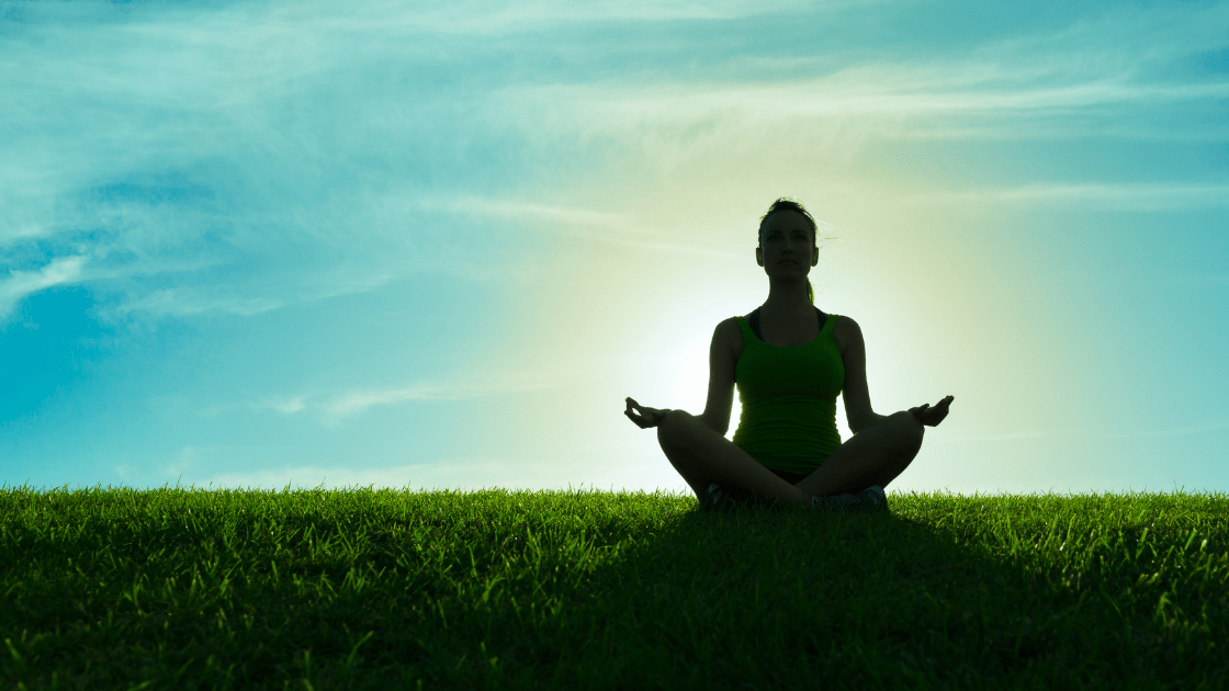 kalpavriksha Meditation in Hindi