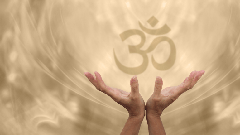How To Open Third Eye Without Meditation in Hindi