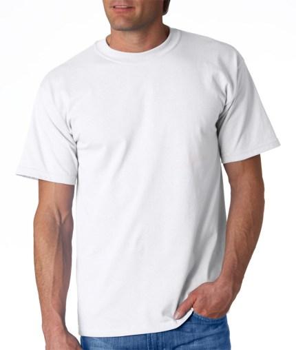 mystic-oasis-white-t-shirt