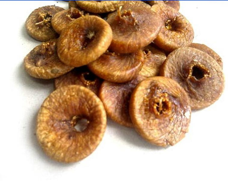 mysticoasis-dried-figs-anjeer