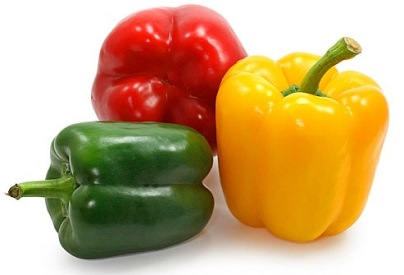 red-bell-pepper-the-composition-and-the-use-of-red-pepper